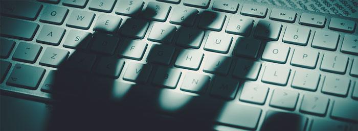 Was ist Cyberkriminalität? Definition, Erklärung & Beispiele