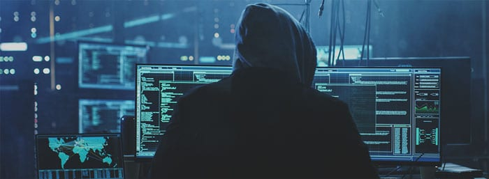 What is Hacking? Examples & Types