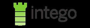 Intego Antivirus Review