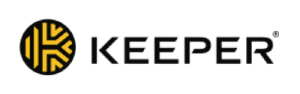 Keeper Review