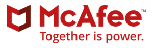 McAfee Review