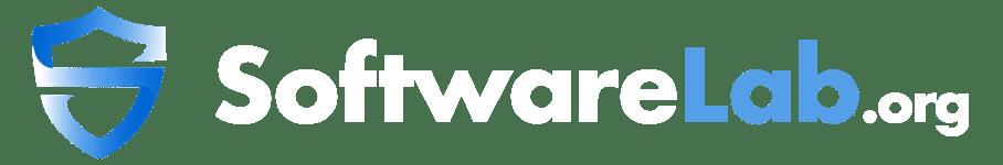 SoftwareLab.org Logo